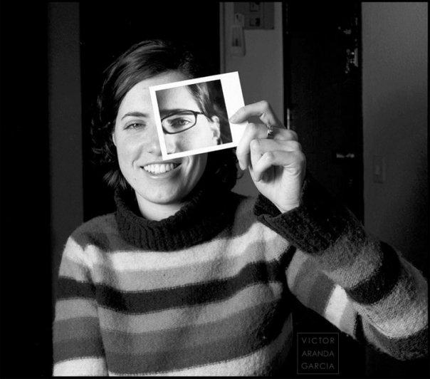 retrato,polaroid,foto,estudio,valencia