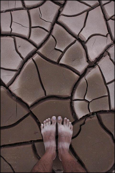 pies,suelo,cuarteado,lineas,arte,serie